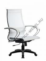 SK-2-BK Комплект 9 на Office-mebel.ru