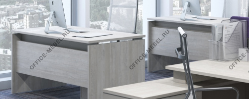 Solution на Office-mebel.ru