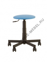 STOOL GTS на Office-mebel.ru
