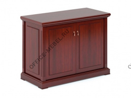 Креденция 2 двери MNS2940202 на Office-mebel.ru