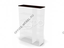 Топ MDF 49C123 на Office-mebel.ru