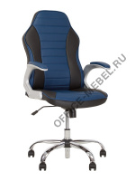 GAMER на Office-mebel.ru