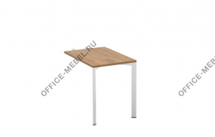 Брифинг на металлокаркасе G-83-615 на Office-mebel.ru