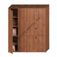 Шкаф Исп.54 на Office-mebel.ru