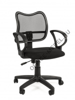 CHAIRMAN 450 LT на Office-mebel.ru