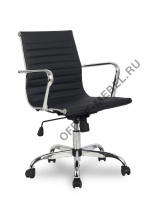 H-966L-2 на Office-mebel.ru