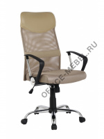 H-935L-2 на Office-mebel.ru