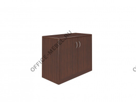 Креденция CPT1740201 на Office-mebel.ru