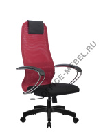 S-BK 8 (x2) на Office-mebel.ru
