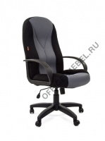 CHAIRMAN 785 на Office-mebel.ru