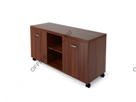 Креденция К-970 на Office-mebel.ru