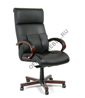 CHAIRMAN 421 на Office-mebel.ru