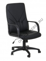 MANAGER на Office-mebel.ru