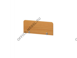 Экран 2425 на Office-mebel.ru