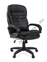 CHAIRMAN 795 LT на Office-mebel.ru