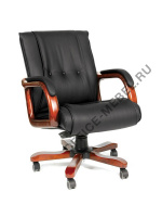 CHAIRMAN 653 M на Office-mebel.ru
