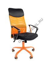 CHAIRMAN 610 Cmet на Office-mebel.ru