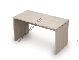 Стол 6С.009 на Office-mebel.ru
