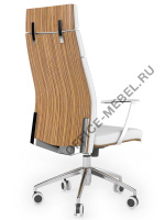 Алтея на Office-mebel.ru