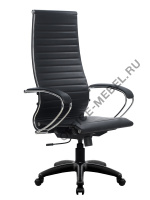 SK-1-BK Комплект 8 на Office-mebel.ru