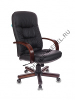 T-9908 на Office-mebel.ru