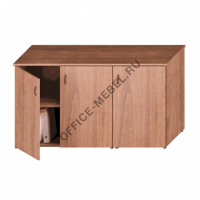 Шкаф Исп.06 на Office-mebel.ru