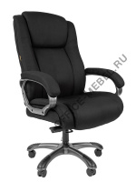 CHAIRMAN 410 на Office-mebel.ru