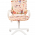 Детское кресло CHAIRMAN KIDS 103 на Office-mebel.ru 7