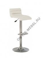 OLIVIA CHROME ECO на Office-mebel.ru