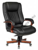 T-9925WALNUT на Office-mebel.ru