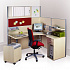 Сектор 90 град. Karstula F0175 на Office-mebel.ru 12