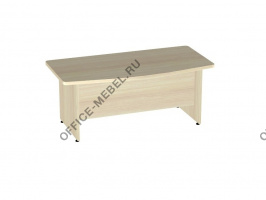 Стол ФР-1.5 на Office-mebel.ru