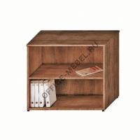 Шкаф Исп.03 на Office-mebel.ru